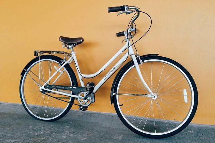 Kann ich Fahrten mit dem Fahrrad von der Steuer absetzen?