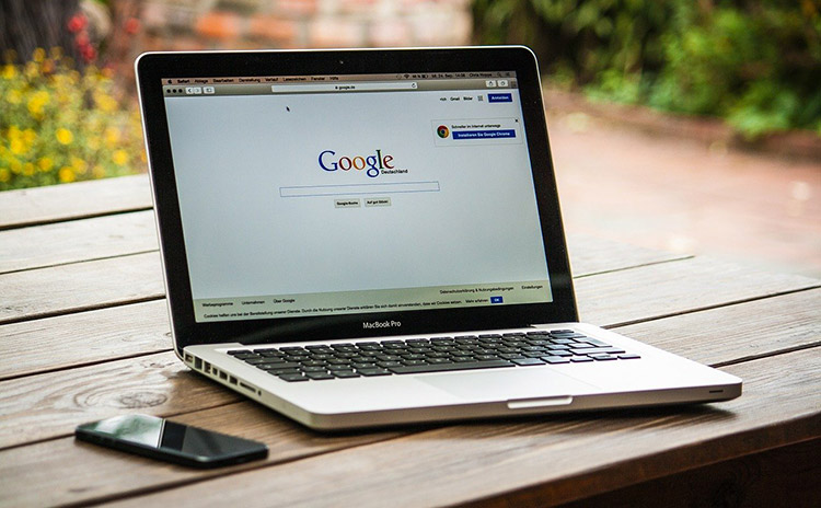 Laptop und Computer: Kaufpreis kann jetzt vollständig abgesetzt werden